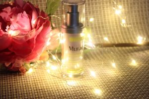 Revire Murad Retinol youth renewal serum