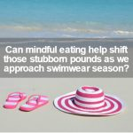 mindfulness and diet image
