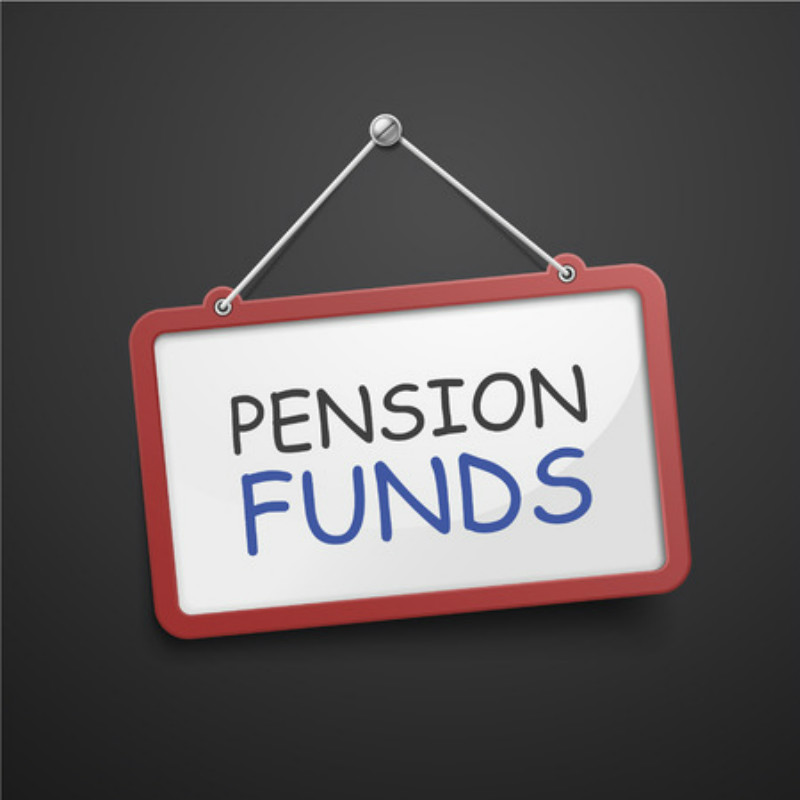 investing your pension fund