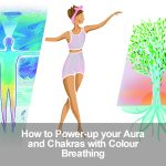 how to power your chakras with colour breathing imager