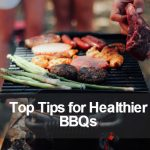 how to have healthier barbeques image