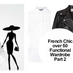 french style over 50 image