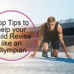 help your child revise image
