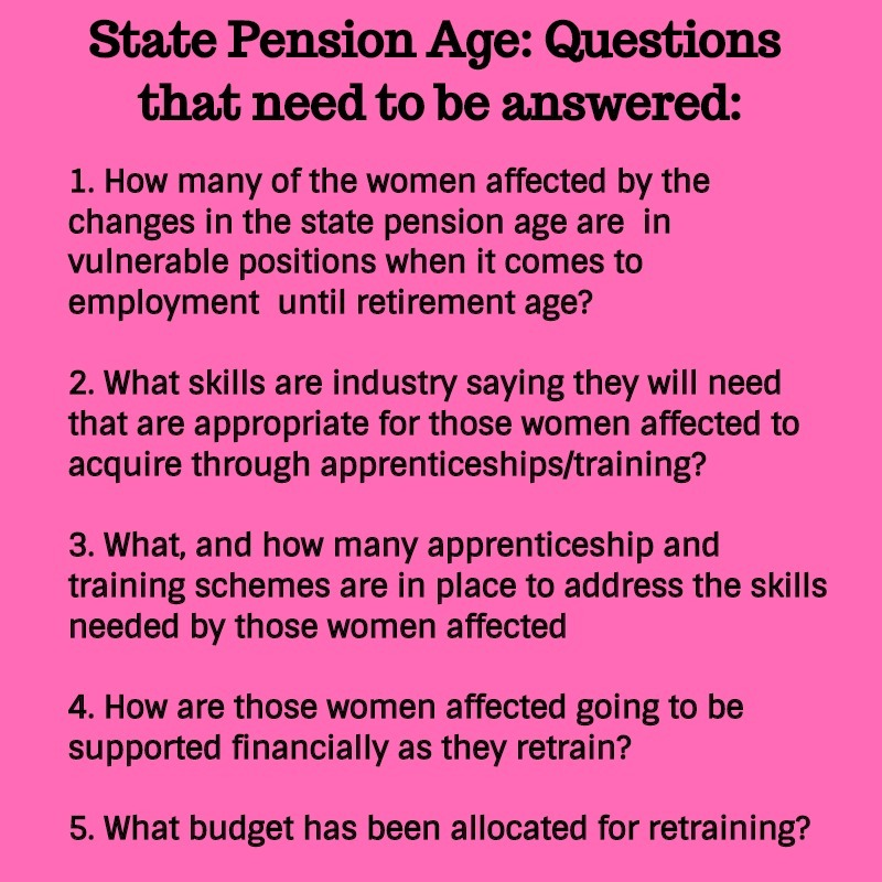 pension age apprenticeships image