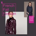 french trends for 50 plus style image