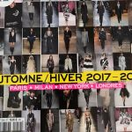 paris style 2017 for women over 50 image