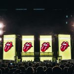 rolling stones concert lucca review