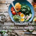 tips for losing weight naturally over 50 image