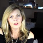video interview set up website for women over 50 image