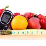 avoid diabetes image