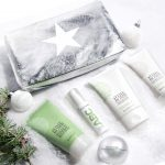 Timb Bomb QVC Christmas Collection special offer
