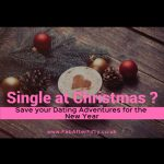 over 50 dating tips christmas image