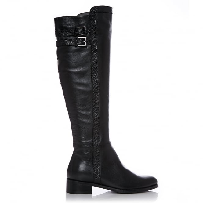 50 plus style boots in the sale image