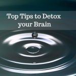 how to detox your brain image