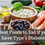 what to ear and what to avoid with type 2 diabetes image