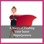 how to find your own superpowers image