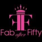 Profile photo of FabafterFifty