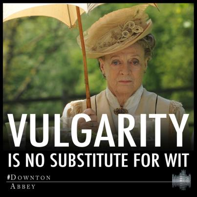 IMAGE(http://www.fabafterfifty.co.uk/wp-content/uploads/ubpfattach/downton-abbey-maggie-smith.jpg)