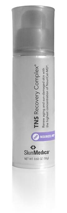 TNS recovery complex skinmedica