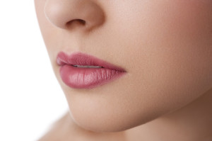 how to create perfect pout image