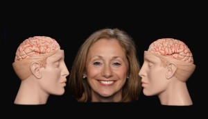 exercise your brain in midlife image