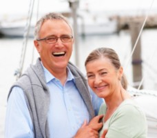 do you look older than your husband image
