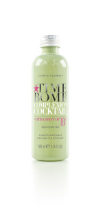 Time Bomb Complexion Cocktail