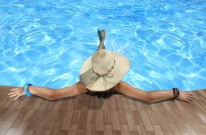 singles holiday for 50plus image