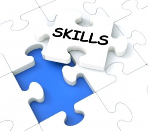 learn new skills over 50 image