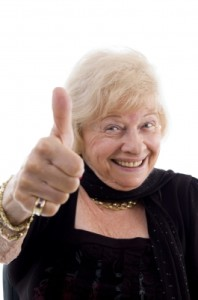 care homes can be positive image