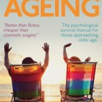 amazing ageing cover image