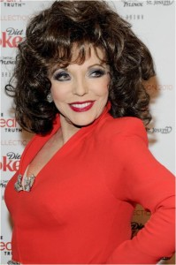 joan collins fab after 50 image