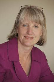 dr Marilyn Glenville video interview re menopause