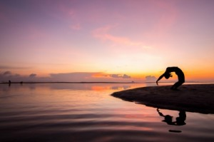 5 tips for staying calm image
