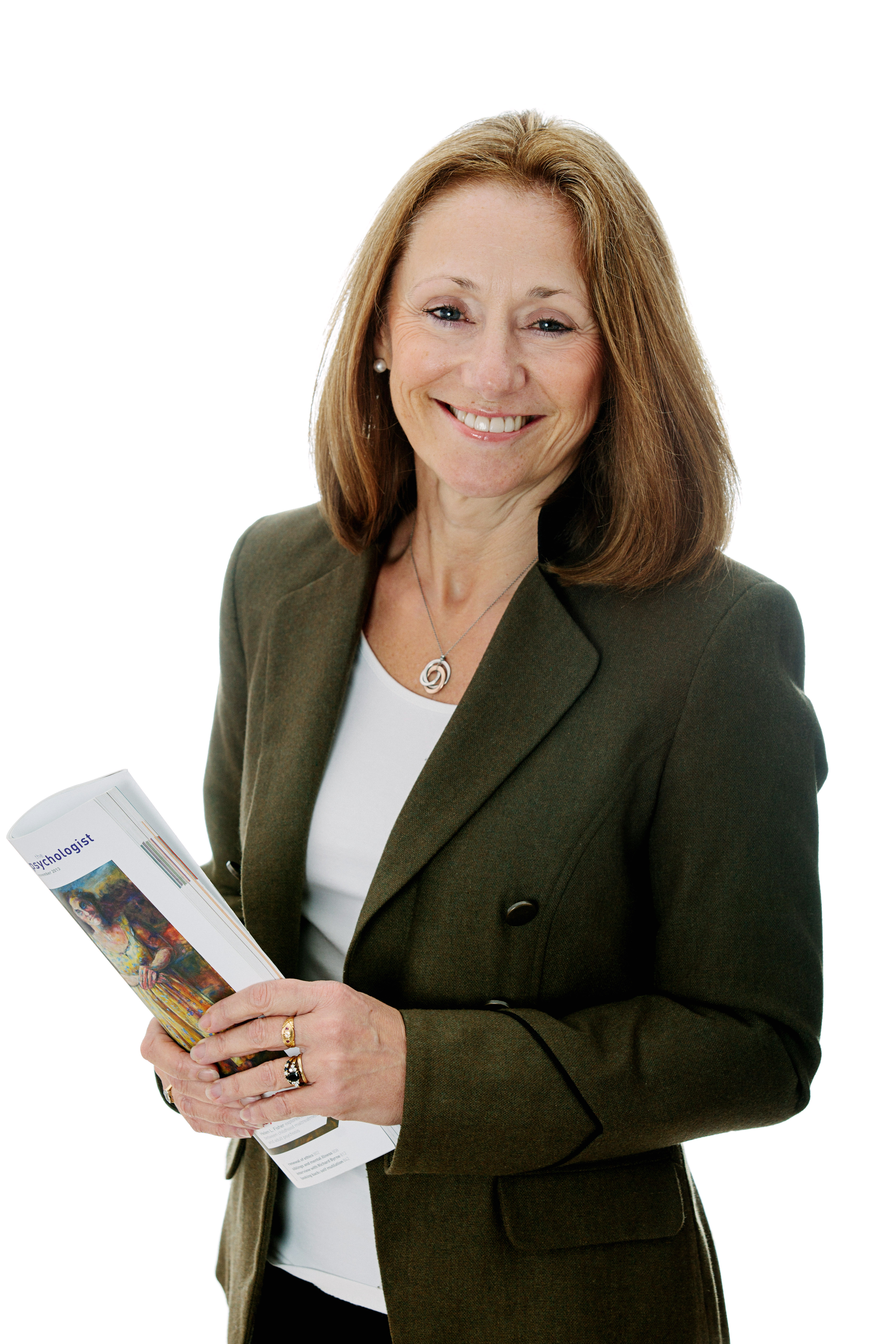 Starting A Business Over 50 Interview With Dr Lynda Shaw