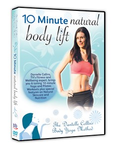 Bodylift_dvdCover3D (Copy)