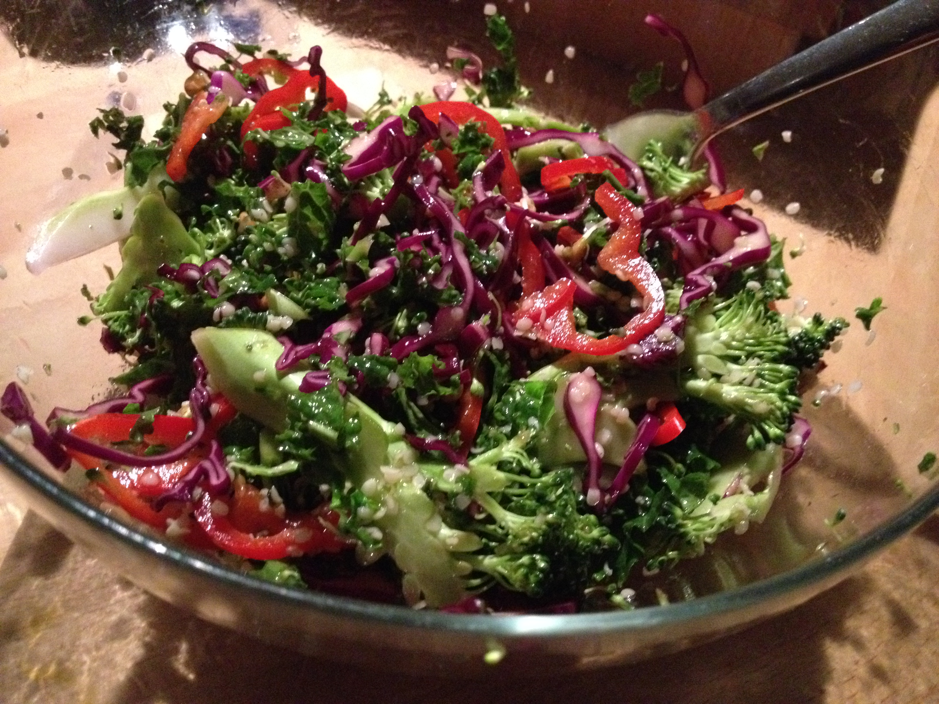 Recipes easy raw food recipes fab after fifty information and quick and easy raw recipes to help you eat more greens forumfinder Image collections