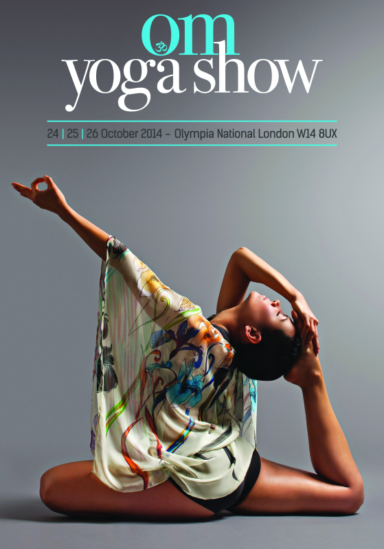 Yoga Press_Full
