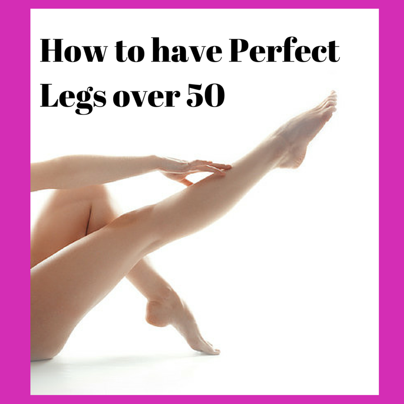 how to relax your legs after work