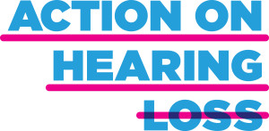 Action_on_Hearing_Loss_master_logo_1