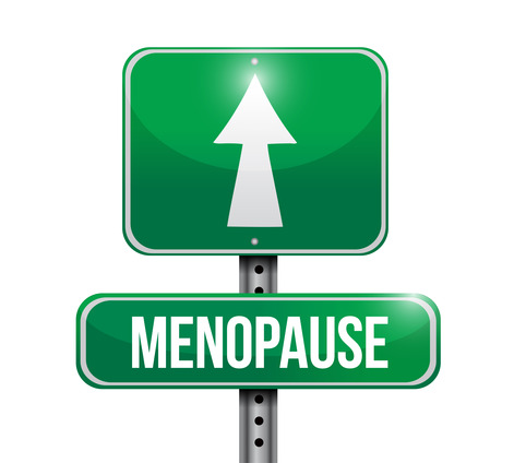 tips for managing the menopause