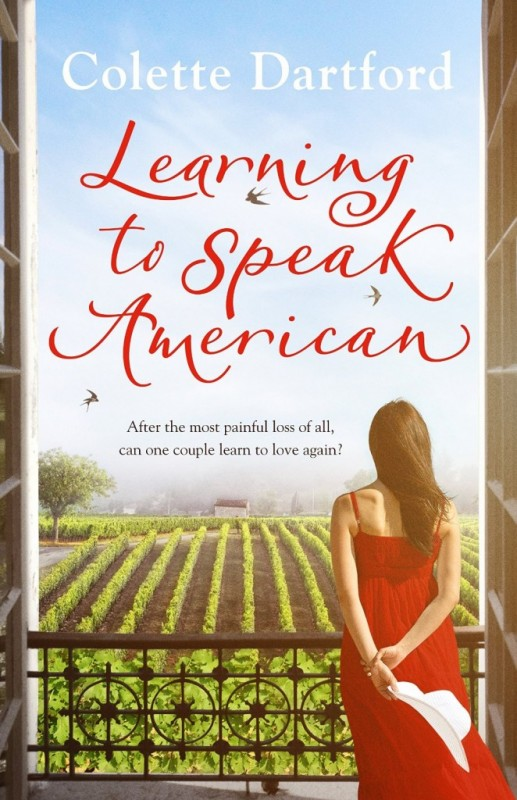 Learning-to-Speak-American-Book-Cover-662x1024