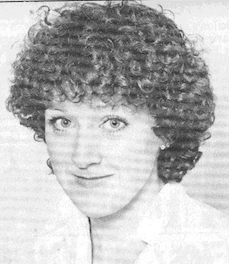 maggy young