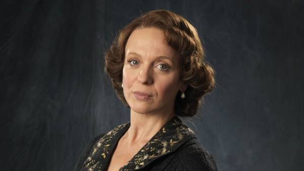 Mr-Selfridge-Miss-Mardle-