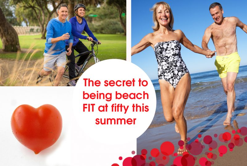 fit at fifty image