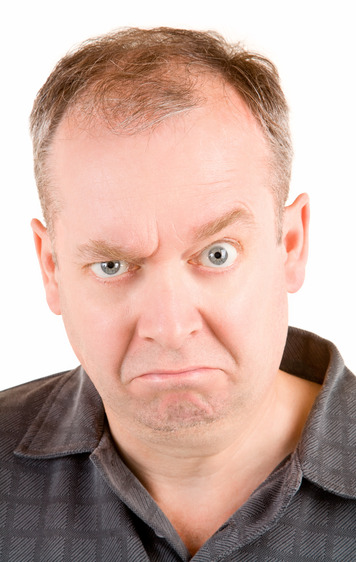 does male menopause exist image