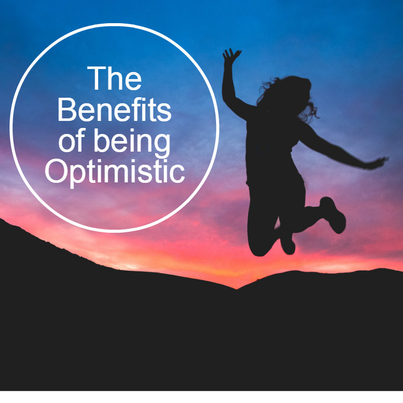 how being optimistic can change your life image