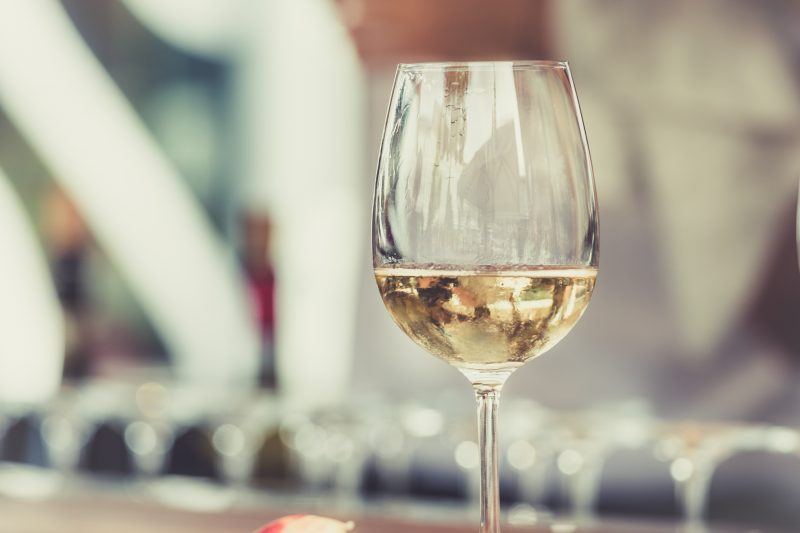 Best foods to reduce alcohol image