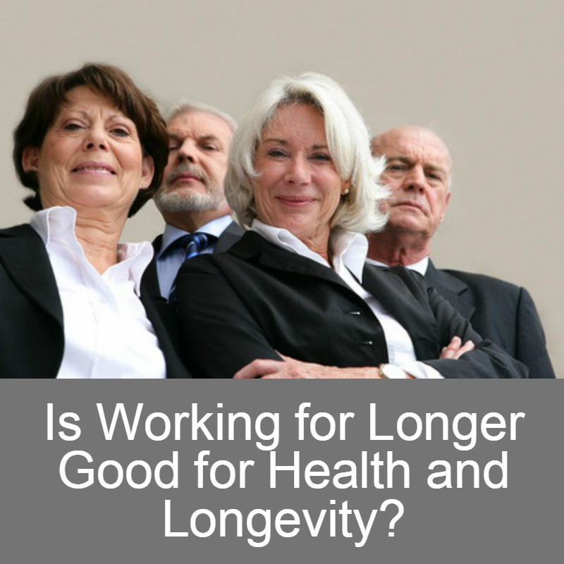 benefits of working longer image