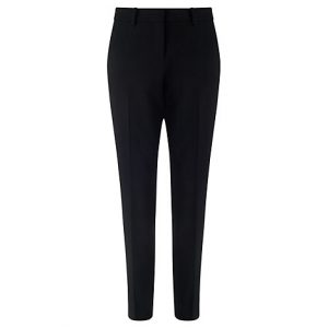 jigsaw vlack trousers